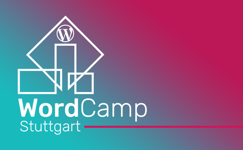 Vortrag Worcamp Stuttgart 2019